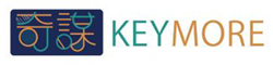 keymore Marketing Integration co.,Ltd